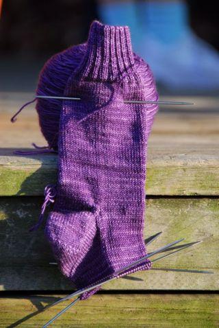 Sock1_unedited