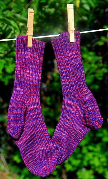 Purplesocks1