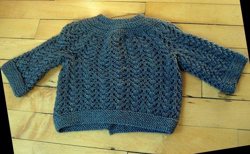 Baby sweater3