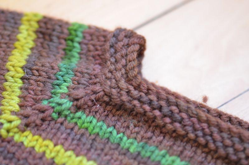 H_sweater3