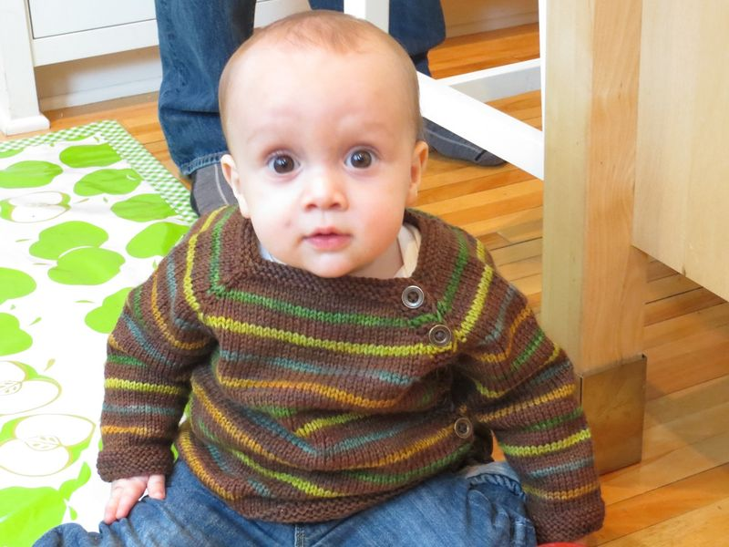 H_sweater