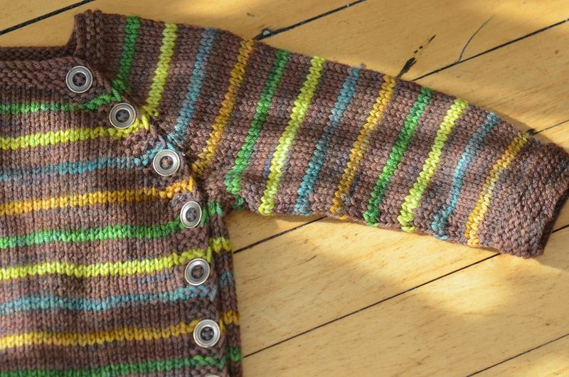H_sweater2