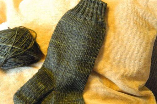 Green_socks