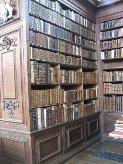 Wren_books