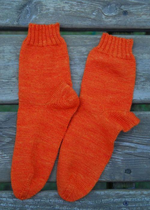 O_socks