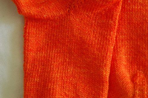O_socks_closeup