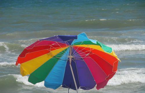 Umbrella1_2