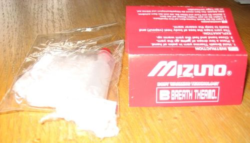 Mizuno2