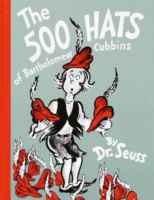 The_500_hats_of_bartholomew_cubbins