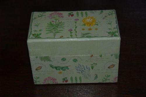 Recipe_box