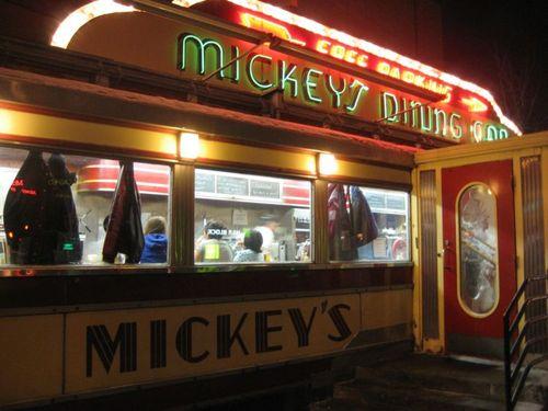 Mickeys2