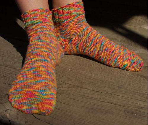 Dud_socks1