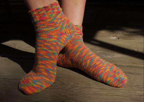 Dud_socks2