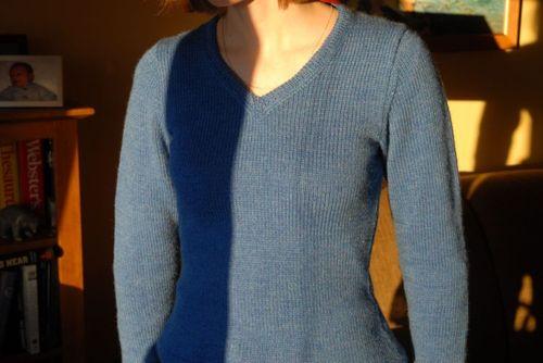 P_sweater