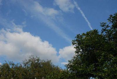 Sept_sky