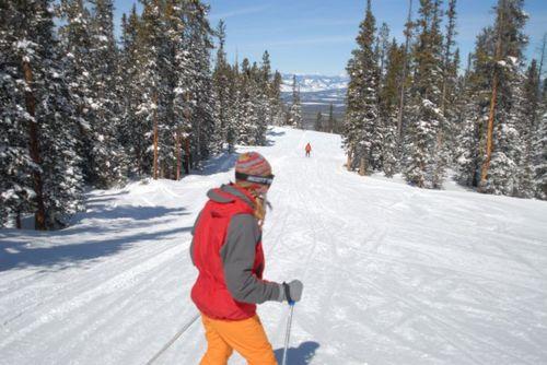 Ski_hat